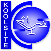 Koolsite Insurance Management