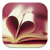 Mil Frases de Amor
