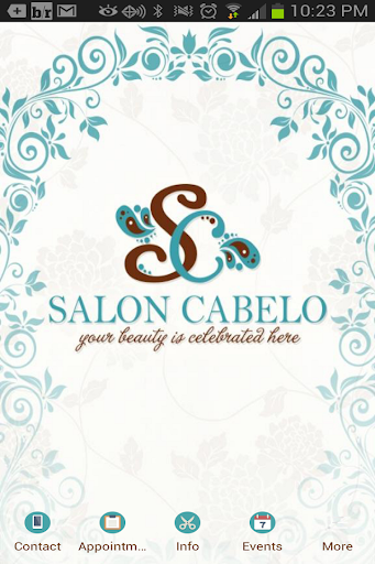 Salon Cabelo - Atlanta GA
