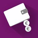 Geld-Check deine Finanz App icon