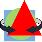 Flying Kite (Link Up 2) icon