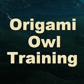 Struggling in Origami Owl Biz