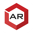 LARA - Augm.. file APK for Gaming PC/PS3/PS4 Smart TV