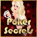 Texas Holdem Poker Hustler Kit icon