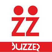 Buzzer - Radio, TV Show & more