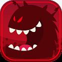 Melior Games - Logo