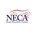 RMC NECA icon