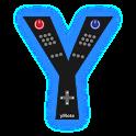 reYmote pro icon