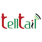 TellTail (Women Safety)