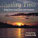 Headache Free Quality Time icon