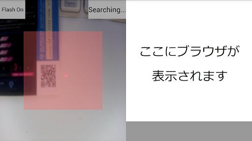 攻略 - 拳皇98终极之战OL-官方网站-腾讯游戏-革命性QTE卡牌手游