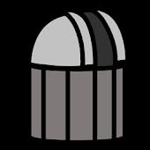 USNO API Demo App