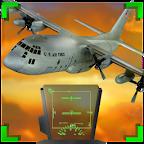 Action Flight Simulator ?