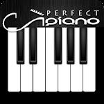 Perfect Piano 7.3.2