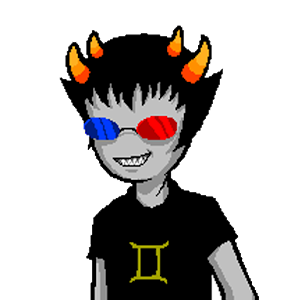 Sollux Captor Live Wallpaper Android Apps On Google Play
