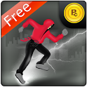 Gang Jump Free-Jump & Run Game icon