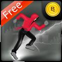 Gang Jump Free-Jump & Run Game icon