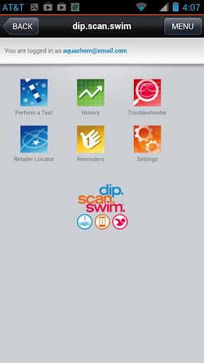 download dipscanswim apk 200 free for android smartphone
