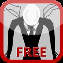 Slender Sam FREE icon