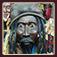 The Wisdom Of Rastafari