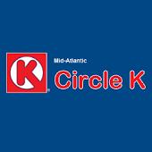 Circle K MACS Store