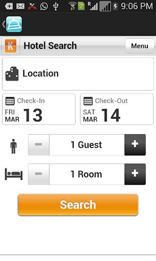 免費旅遊App|Hotel Finder- Book Hotels|阿達玩APP