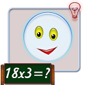 My Mental Arithmetic icon
