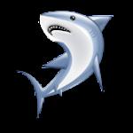 Shark Browser v1.4