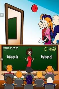 Torture the Teacher 2.0 - screenshot thumbnail