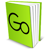 GoReader™ | eBook Reader & PDF
