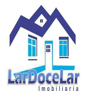 LarDoceLar