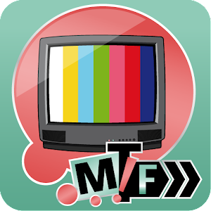 TV Series Music Quiz – MTF! for PC and MAC