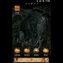 Skyrim GO theme icon