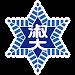 숙명여대 총동문회 Icon