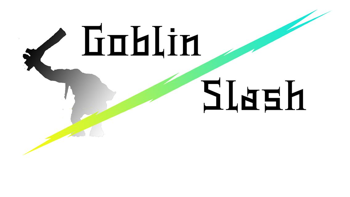 Goblin-Slash 10
