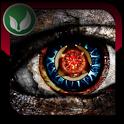 Evil - Virus attacks icon