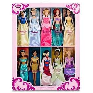 Игрушки Disney (Дисней) на Toy ru