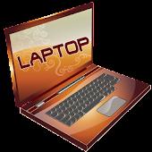 laptop mobile dialer