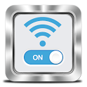 WiFi Hotspot (Portable) icon