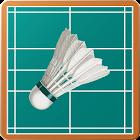 Badminton Board icon