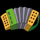URL Lengthener icon