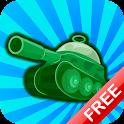 Tappy Tank Free