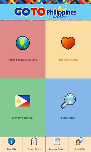 GoTo Philippines