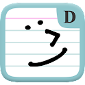 Flashcards Buddy Demo icon