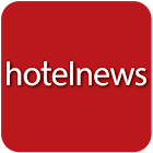 Revista Hotelnews icon