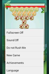 免費街機App|恐龙蛋射击|阿達玩APP