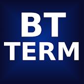 BTTerm2