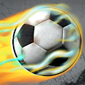 KICK TRAINER logo