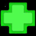 Farmacia Guardia icon