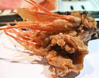 匯日本料理